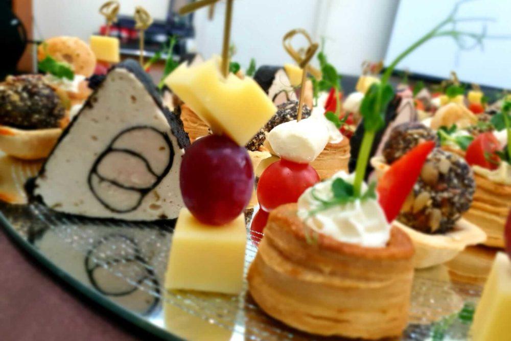 restaurant-gloria (2)